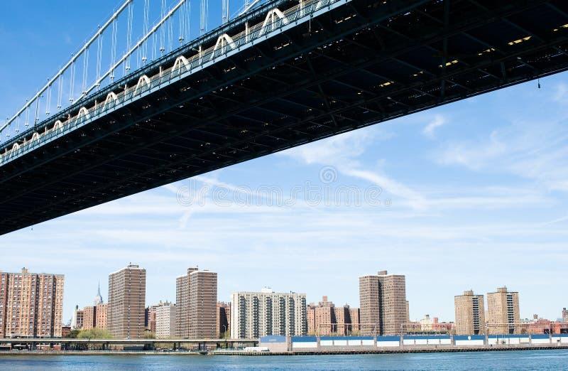 Download Most. obraz stock. Obraz złożonej z landmark, nowy, transport - 138143