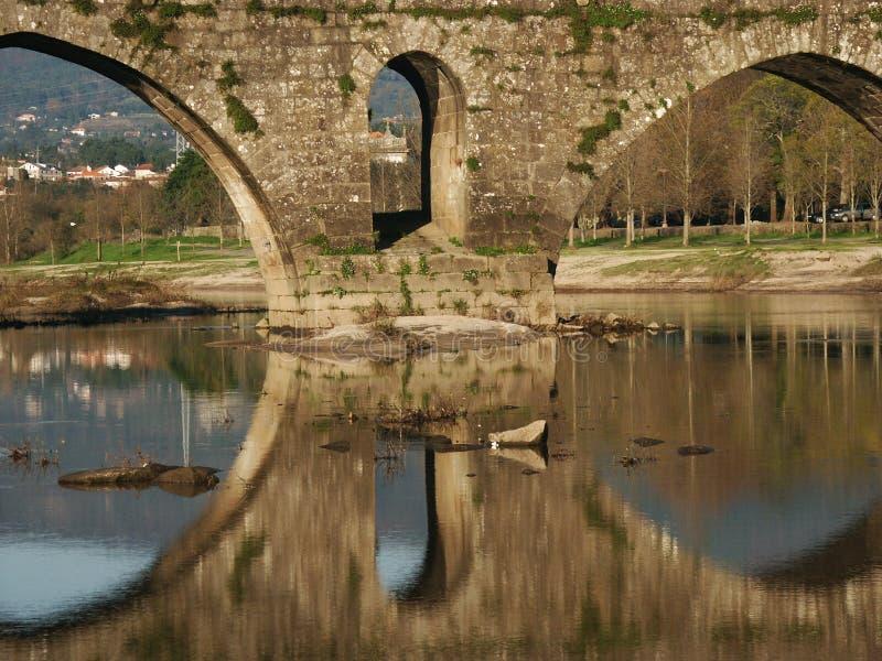 most. zdjęcia royalty free