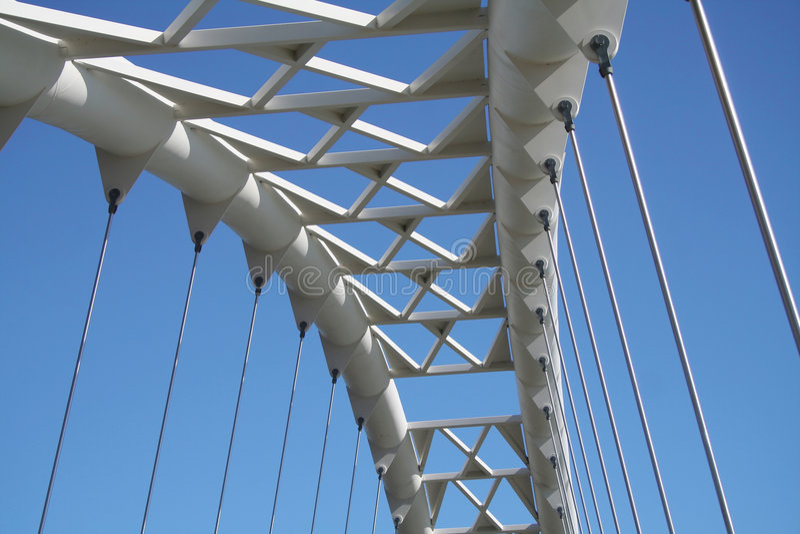 most. obrazy royalty free