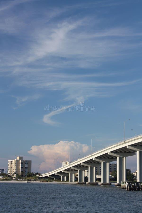 most clearwater zdjęcia royalty free