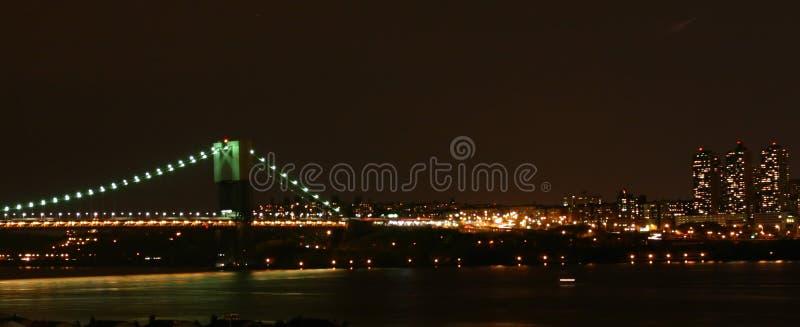 most George Washington zdjęcia stock