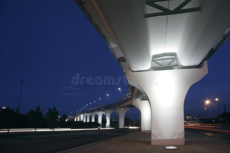 Download Most iluminated obraz stock. Obraz złożonej z błękitny - 13336073