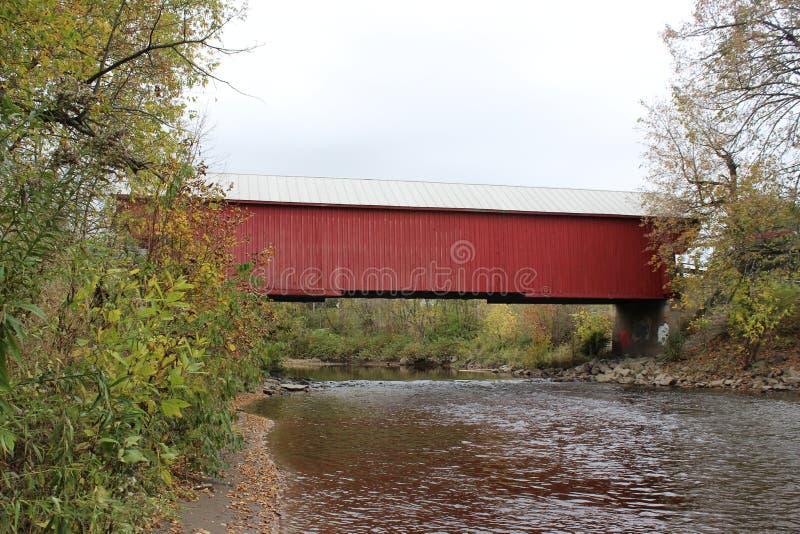 most objętych zdjęcia stock