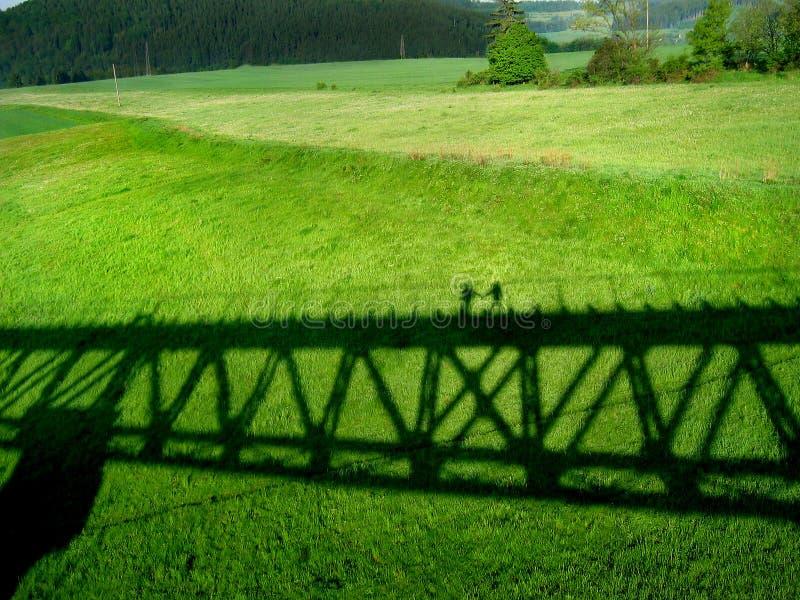 Download Most Postępowania Pojednawczego Zdjęcie Stock - Obraz złożonej z bungee, przychodzący: 132502
