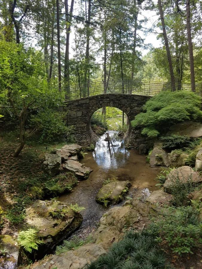 Most przeznaczenie zdjęcia royalty free