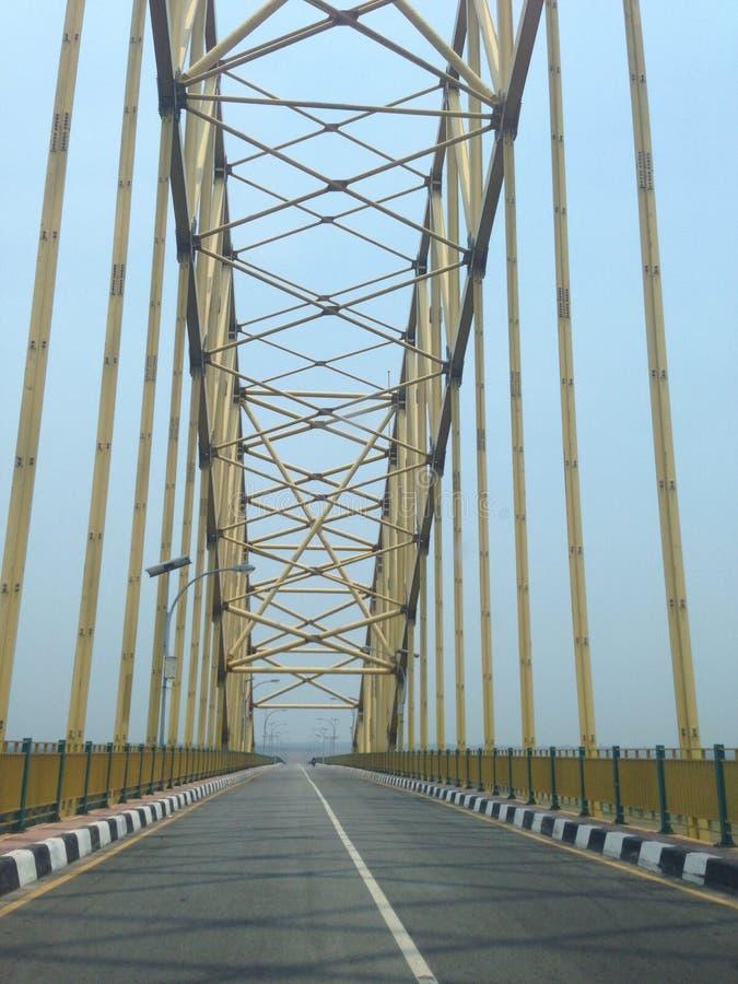 most pusty zdjęcia royalty free
