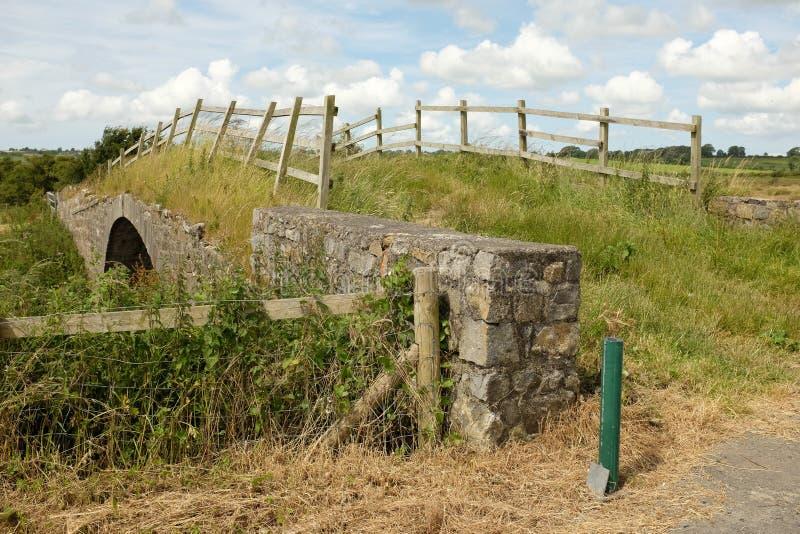 Download Most starego kamienia zdjęcie stock. Obraz złożonej z stary - 42525862