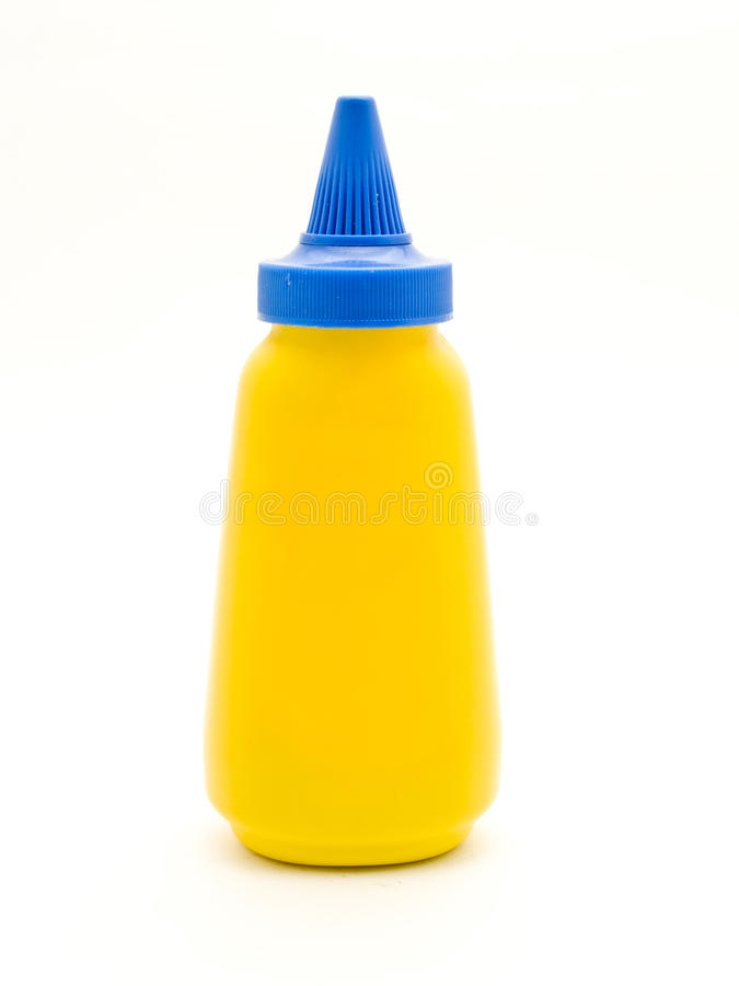 Download Mostarda foto de stock. Imagem de mostarda, vida, quente - 10064598