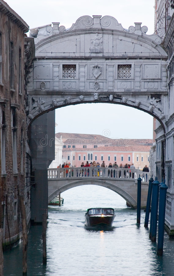 mosty wzdycha obrazy stock