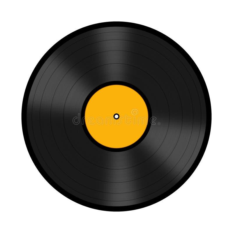 mot white för vinyl för bakgrundsblackdiskett royaltyfri fotografi
