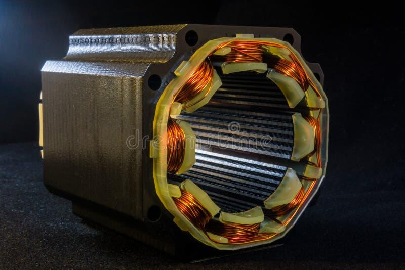 moteur photos stock
