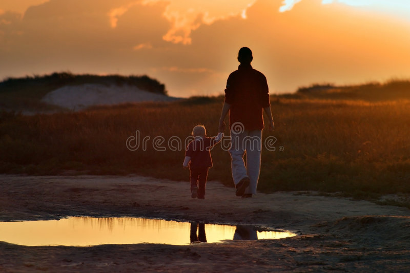 Download Mother and Child stock photo. Image of holding, woman - 2010904