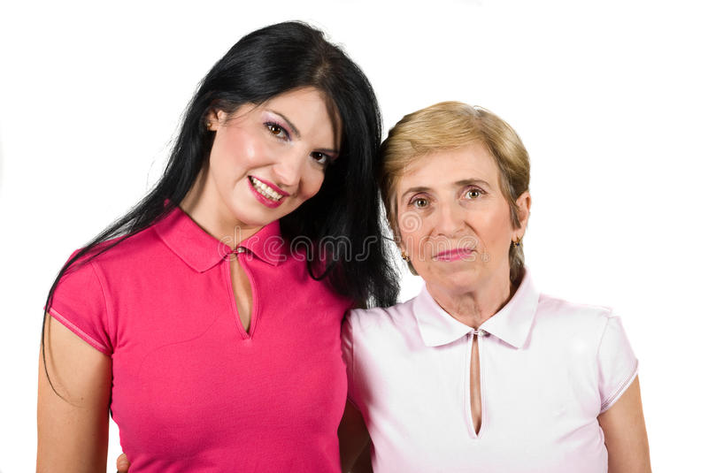 Download Mother And Daughter Stock Images - Image: 9729914