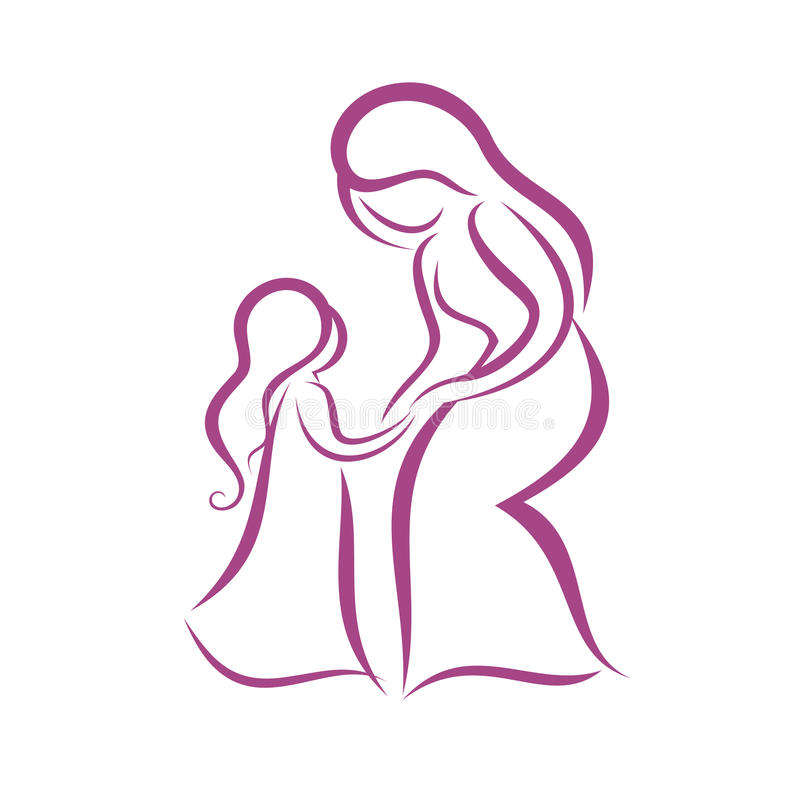 Symbol Of Motherhood Pinterest 6988401 Pacte Contre Hulotfo
