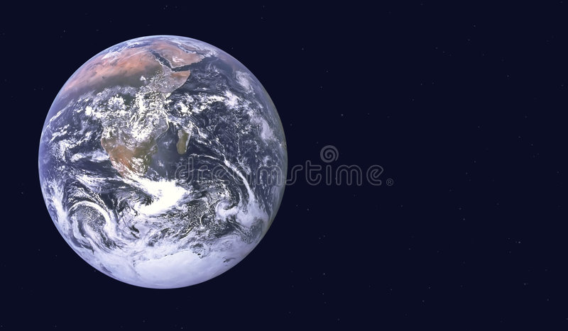 Download Mother Earth Stock Images - Image: 2367774