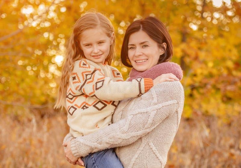 Mother Hugging Daughter Stock s Download 29 162