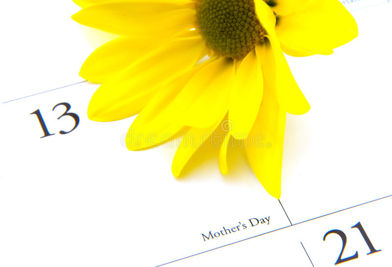 Download Mother's Day Stock Images - Image: 2407384