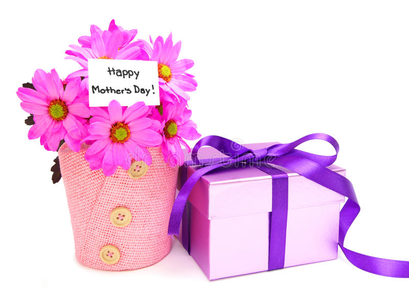 Download Mother's Day stock photo. Image of flower, flowers, colorful - 24362994