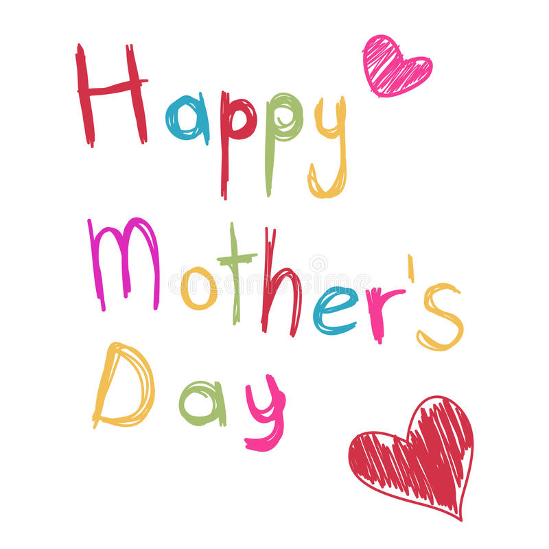 Download Mother's Day Stock Images - Image: 24604914