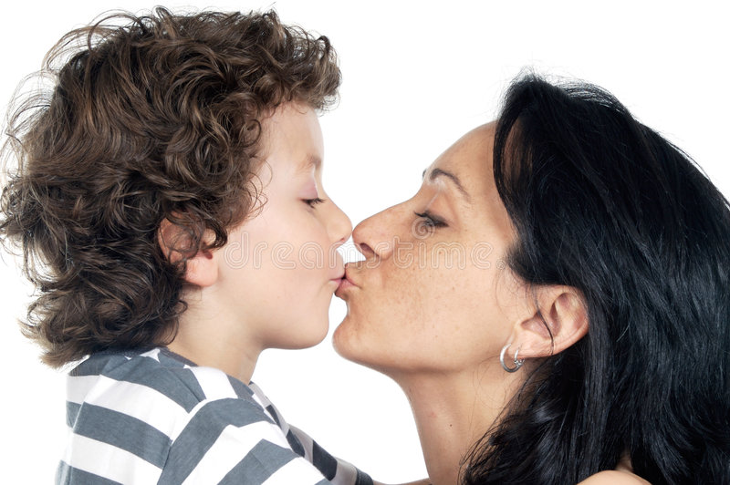 Mother S Day Royalty Free Stock Photography