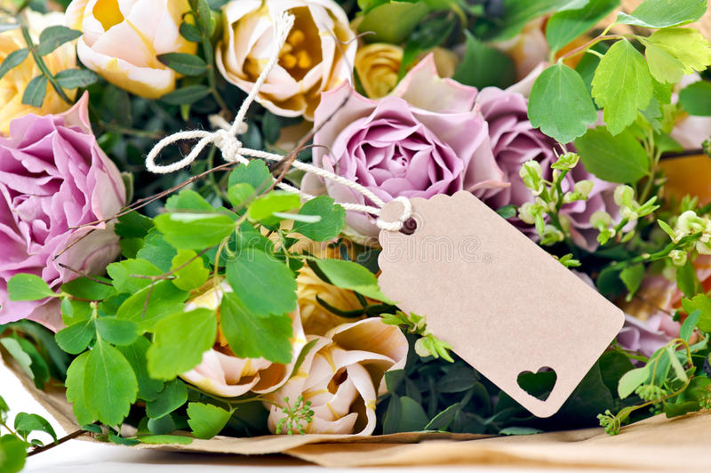 Mother S Day Royalty Free Stock Photo