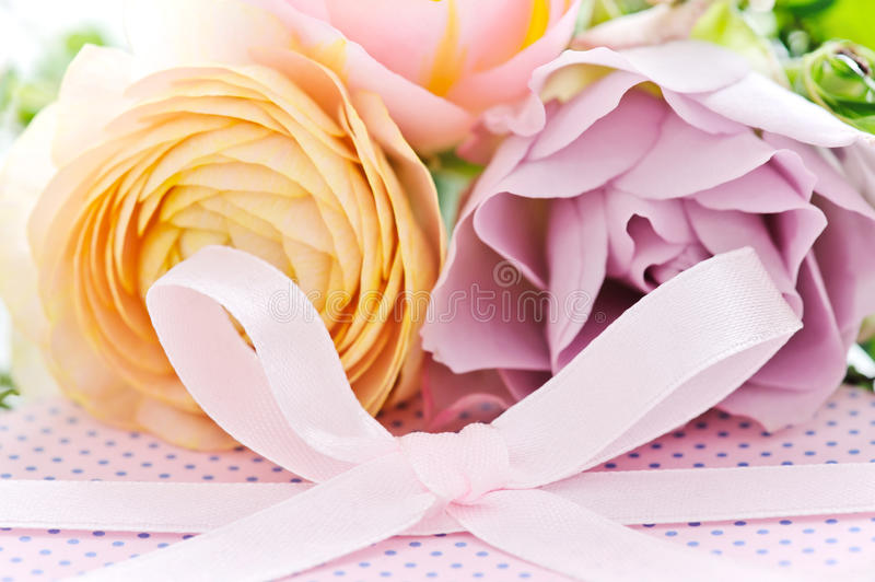 Download Mother's day stock image. Image of valentine, flora, gift - 34618969