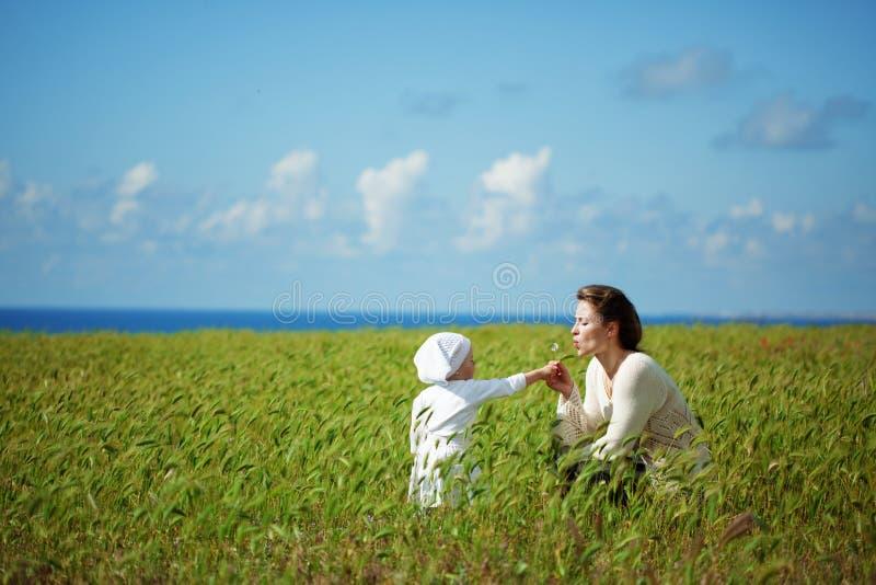 Download Motherhood stock photo. Image of family, child, cheerful - 14628284