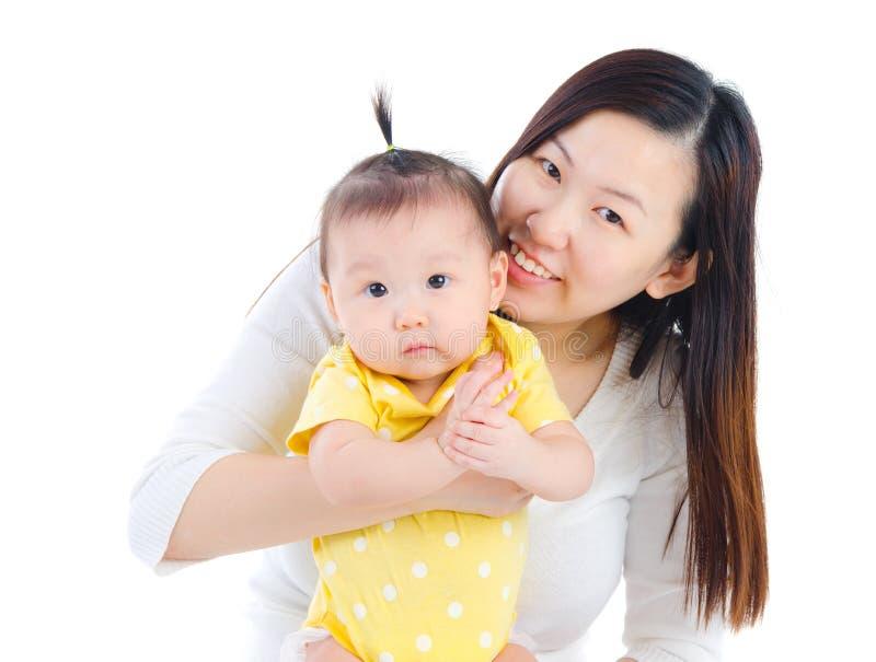 motherhood foto de stock royalty free