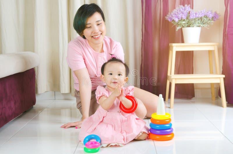 motherhood fotos de stock royalty free