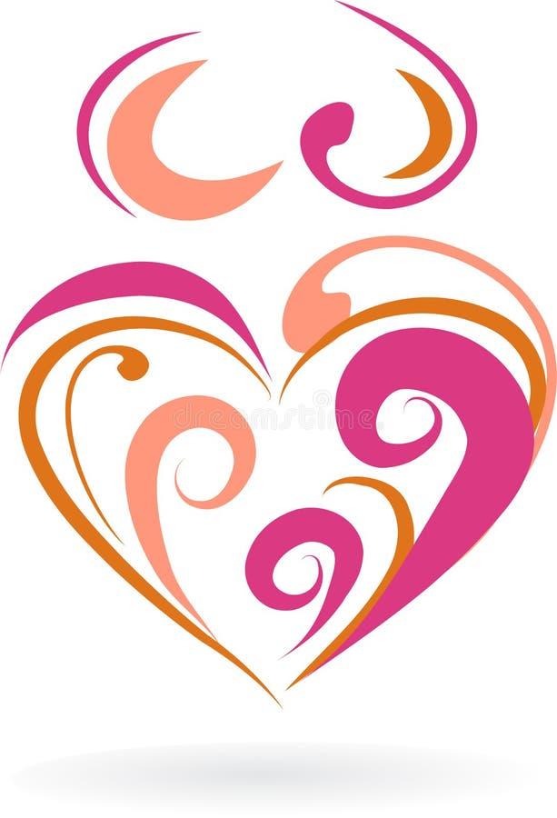 Download Motherhood icon - 4 stock vector. Image of little, life - 14007806