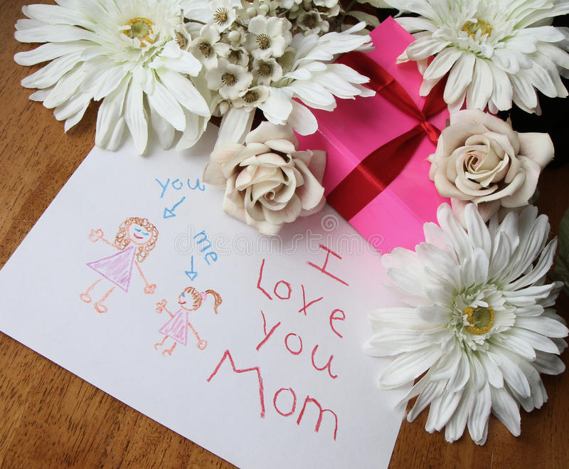 Download Mothers day stock photo. Image of appraisal, mothers - 20521660