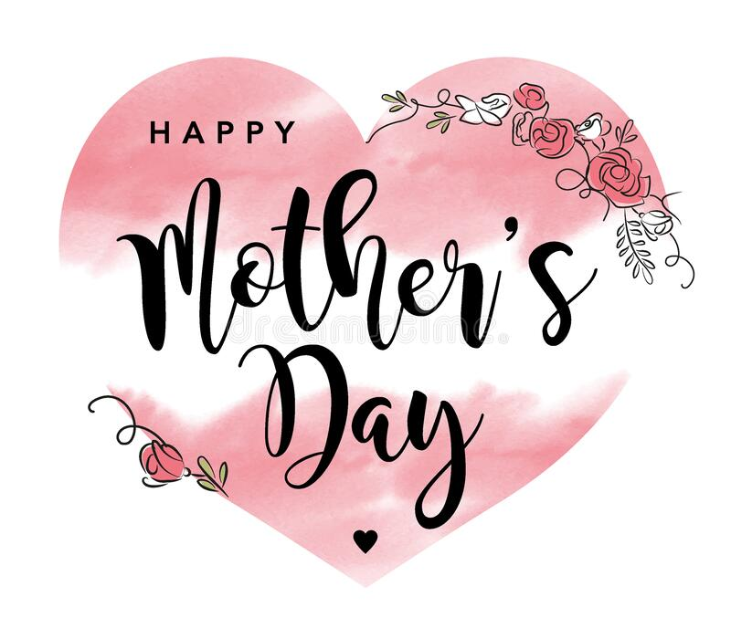 Mothers Day Water Stock Illustrations 775 Mothers Day Water Stock Illustrations Vectors Clipart Dreamstime