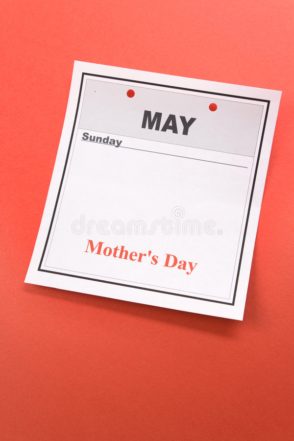 Download Mothers Day stock photo. Image of mothers, love, number - 6927408