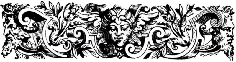 Motif-047 Free Public Domain Cc0 Image
