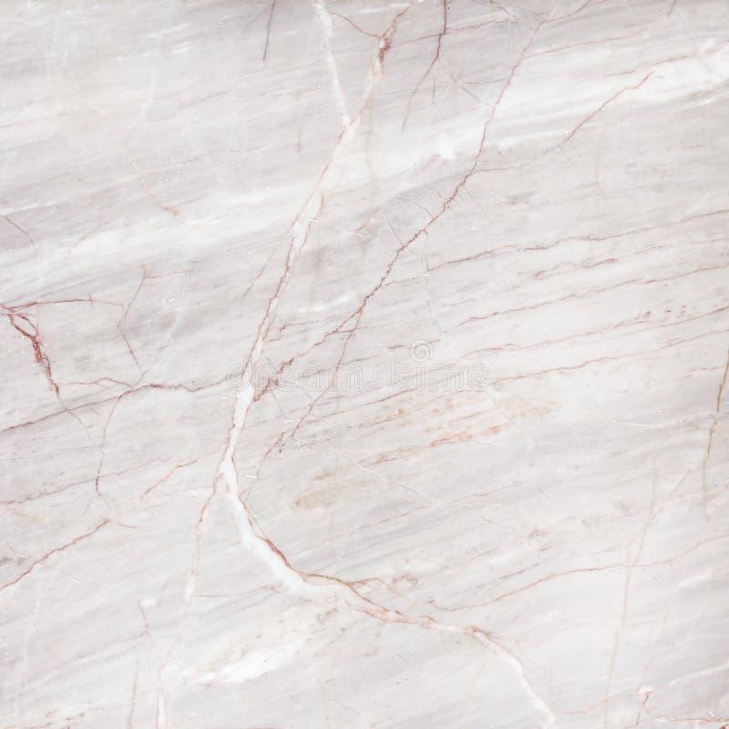 Motif d'arrière-plan en marbre blanc à haute résolution photos stock