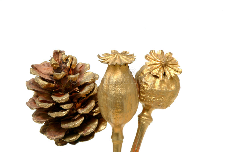 Motif de Noël images stock