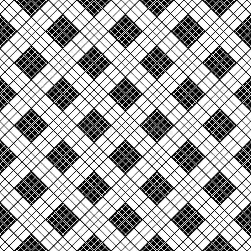 motif noir et blanc chinois backgroun monochrome de tissu. Black Bedroom Furniture Sets. Home Design Ideas