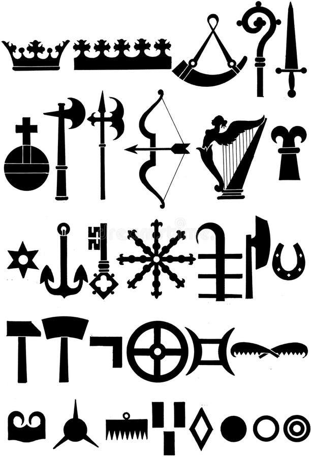 Motifs-004-pj Free Public Domain Cc0 Image