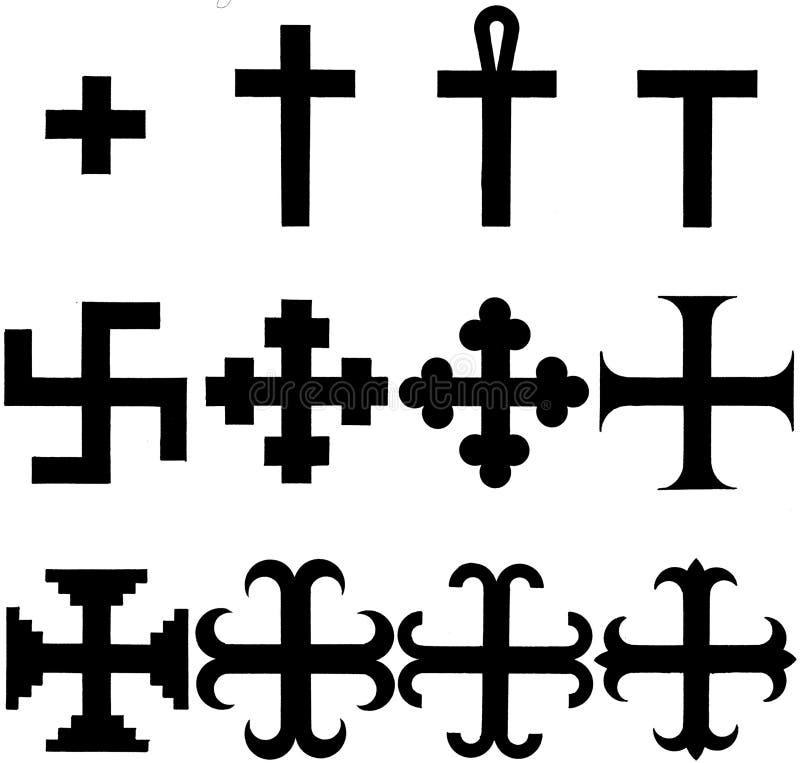 Motifs-013-pj Free Public Domain Cc0 Image