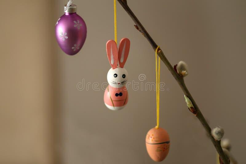 Motifs on Easter theme. Internationally Holidays / Motifs on Easter theme royalty free stock photo