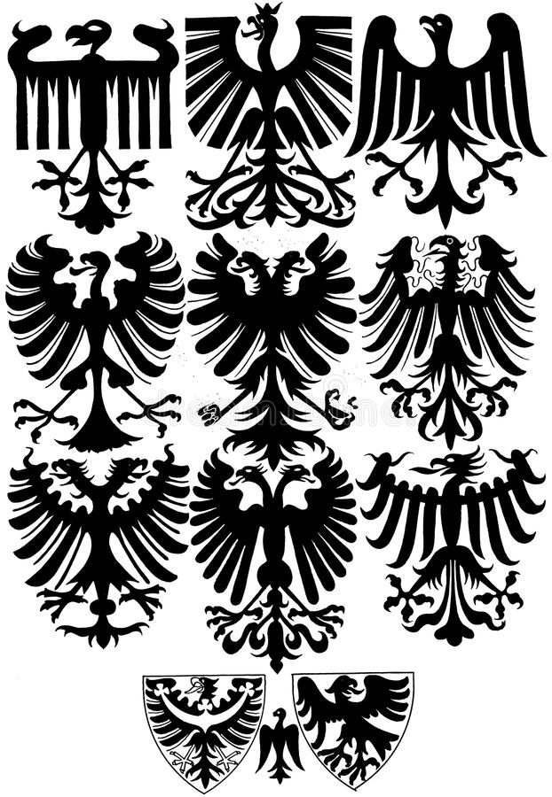 Motifs-014-pj Free Public Domain Cc0 Image