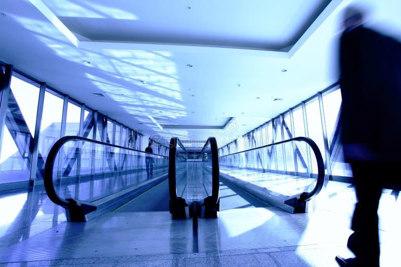 Download Motion stock photo. Image of blur, metal, bridge, ceiling - 10692186