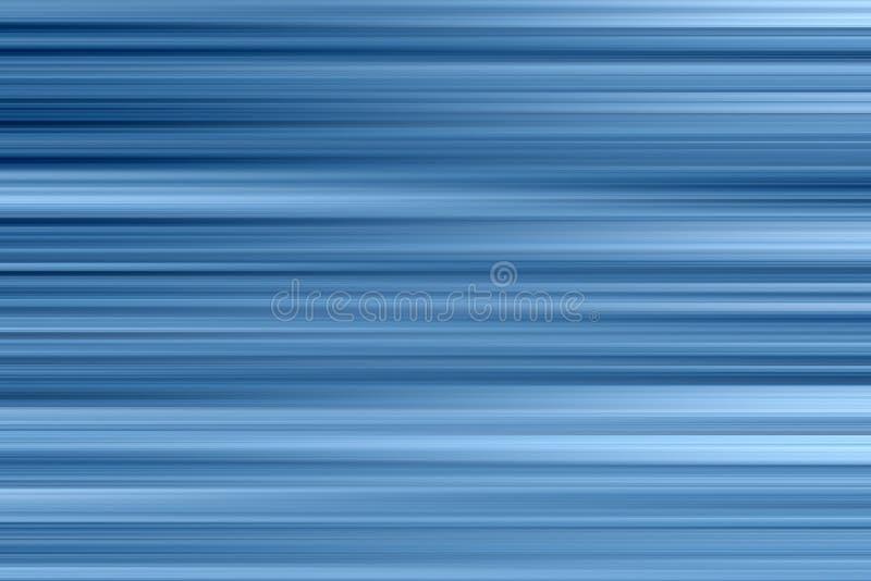Motion background stock illustration