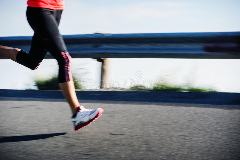 Download Motion blur run stock photo. Image of healthy, energy - 25581878