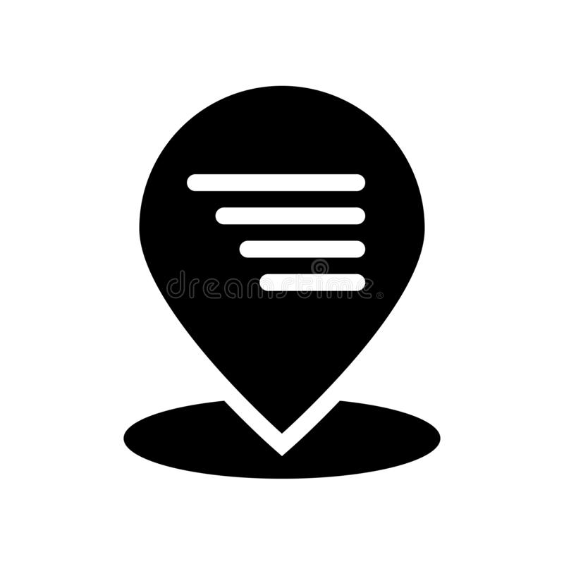 Motion icon. Trendy Motion logo concept on white background from stock illustration
