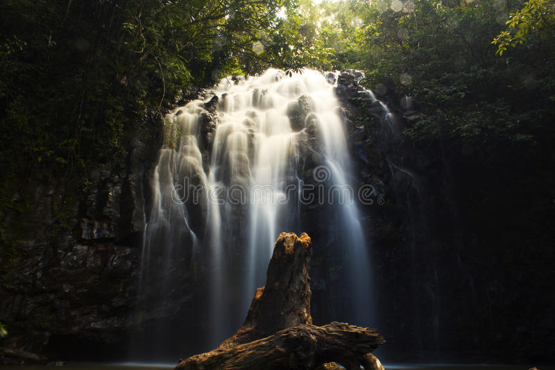Motion Photo Of Waterfall During Daytime Free Public Domain Cc0 Image