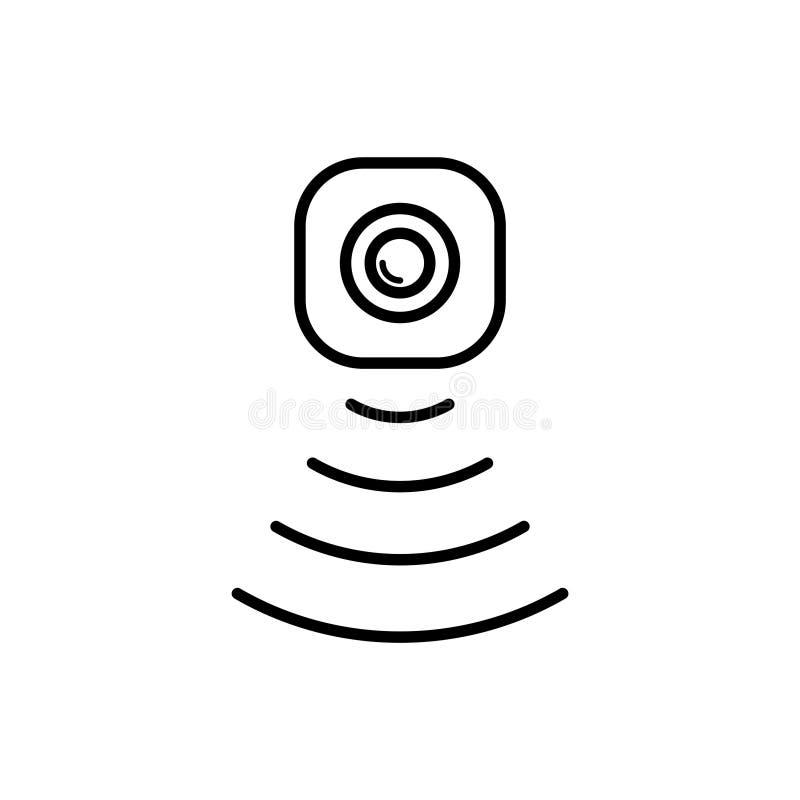 sensor stock illustrations  u2013 18 157 sensor stock illustrations  vectors  u0026 clipart