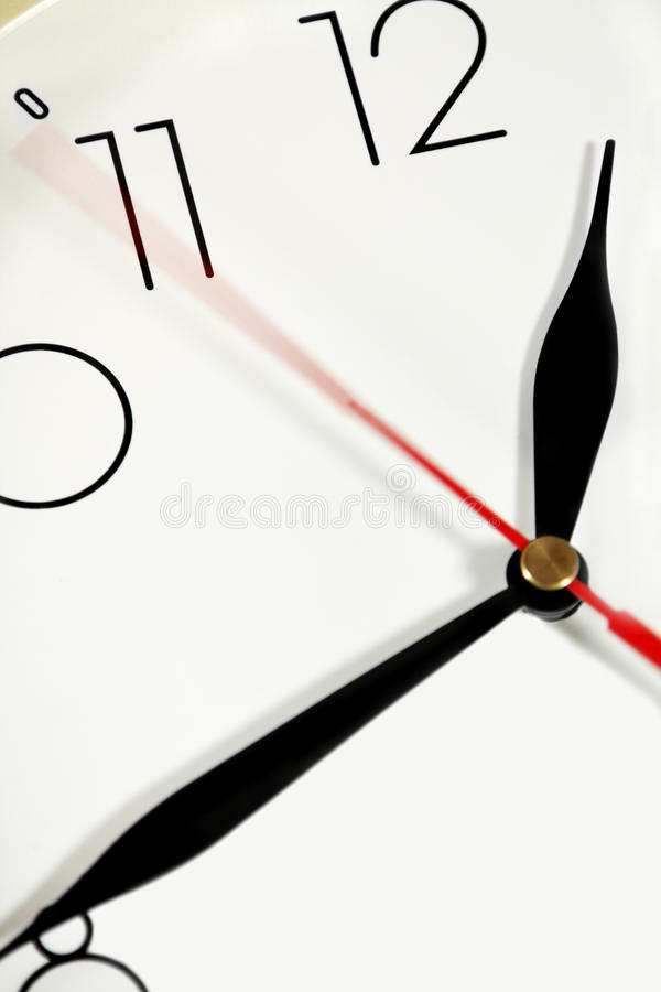 Download Motion time stock photo. Image of white, close, face - 24251724