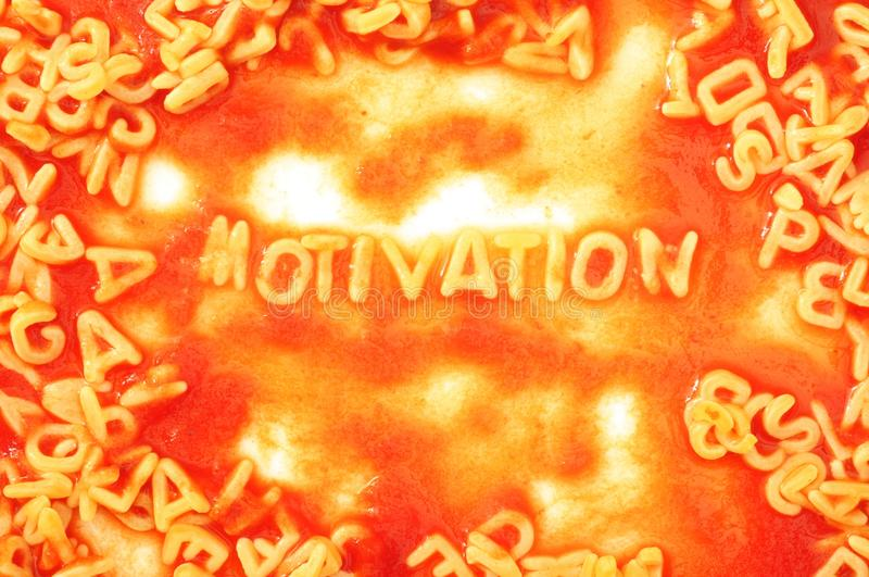 Download Motivation stock image. Image of motivate, business, winner - 13623597