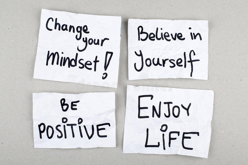 Motivational Phrases Awesome Motivational Phrases  Change Your Mindset Believe In Yourself Be